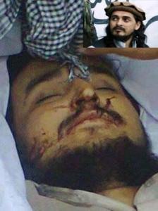 Hakimullah-Mehsud-Killing