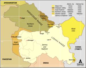 Map_Siachen_Kashmir_Standoff_2003_HR
