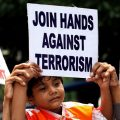 INDIA-ATTACKS-PROTEST