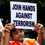 Fighting terror: Back to square one