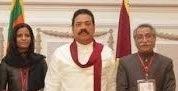 پاک سری لنکا دوستی اور بھارتی سازشیں