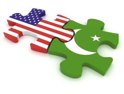 """""""Pakistan's Latest Crisis"""" – A Rebuttal"""