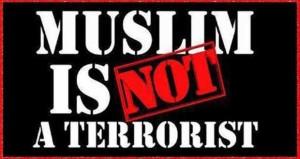 Terrorism-Has-No-Religion-Parhlo[1]
