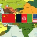 Statement-of-the-Quadrilateral-Meeting-among-Afghanistan-Pakistan-China-and-the-United-States-main1-600x330