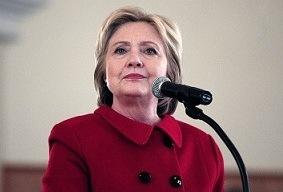 """! صدر """" ہیلری کلنٹن کی متوقع پاک افغان پالیسی """""""
