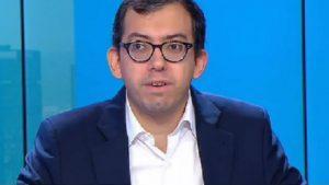 didier-chaudet-iran-m