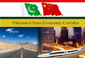 Importance of CPEC