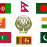 SAARC Overshadowed