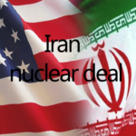 "IPRI Review Meeting on ""Geo-Political Implications of P5+1 Nuclear Deal with Iran"""