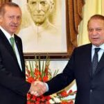 Pak-Turkey: A New Chapter of Bilateral Ties