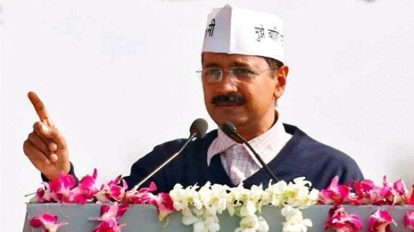 بھارتی پنجاب ۔ ۔ممکنہ انتخابی منظر نامہ ؟