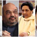 !بھارتی الیکشن ، معیشت اور مودی
