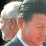 !چین کے خلاف نئی بھارتی سازشیں ۔ ۔