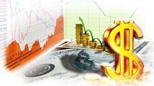 Kazakhstan: Paradise for investment