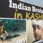 !نسل کشی ۔ ۔ ۔ برما تا کشمیر