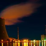 PAKISTAN AND NUCLEAR POWER: CLOSING THE ENERGY GAP RESPONSIBLY